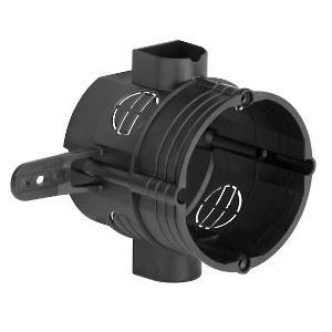 KAISER 1155-02 - ISO dobozmagasító