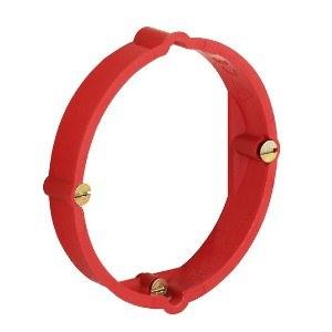 KAISER 1155-61 Vakolatkiegyenlítő gyűrű
