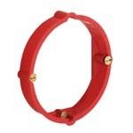 KAISER 1155-71 Vakolatkiegyenlítő gyűrű