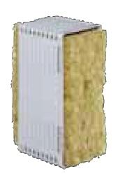 KAISER 1159-27 - magasító egység univerzális készüléktartóhoz