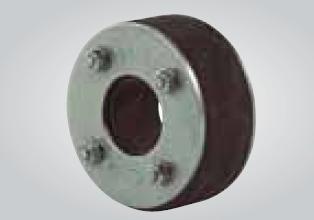 UGA GPD (60)/1/1x(34) gumi préstömítés nem víznyomásálló