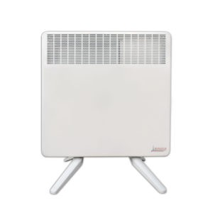Thermor Bonjour elektromos fűtőpanel, 1000 W