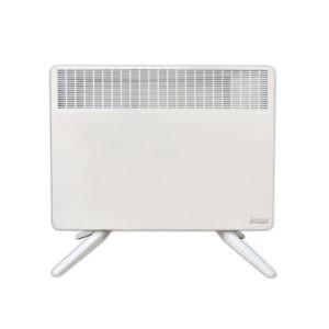 Thermor Bonjour elektromos fűtőpanel, 1500 W