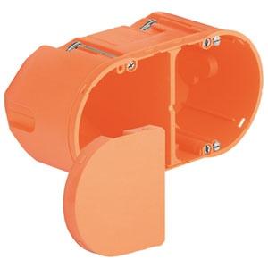 KAISER 9062-94 Elektronikus doboz