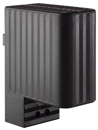 Kapcsolószekrény fűtőegység 10 W