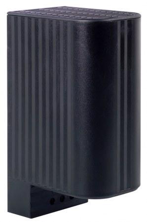 Kapcsolószekrény fűtőegység 50 W
