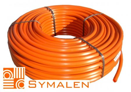 Symalen M16/12 (100 m) SWISS MADE