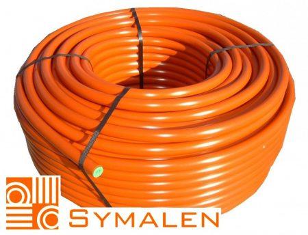 Symalen M20/15 (100 m) SWISS MADE