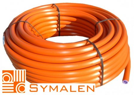 Symalen M25/19 (50 m) SWISS MADE