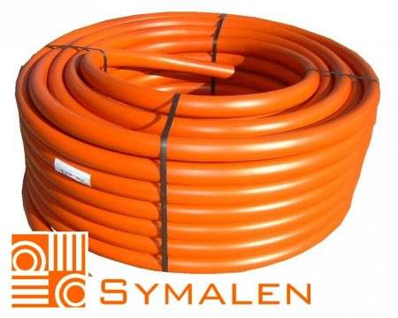Symalen M32/25 (50 m) SWISS MADE