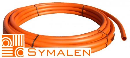 Symalen M40/32 (25 m) SWISS MADE