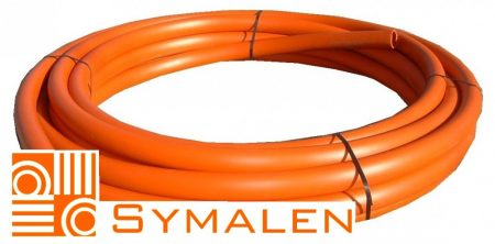 Symalen M50/41 (25 m) SWISS MADE