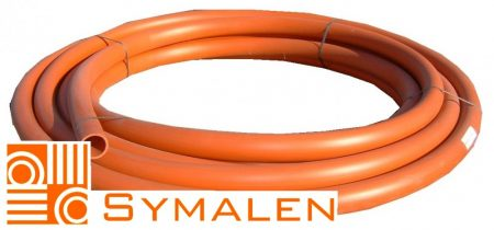 Symalen M63/51 (25 m) SWISS MADE