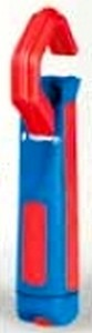 Weicon 28-35 Körkábel csupaszoló 28-35 mm átmérőjű kábelekhez