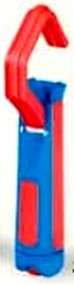 Weicon 35-50 Körkábel csupaszoló 35-50 mm átmérőjű kábelekhez