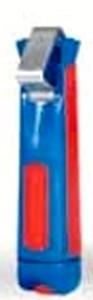 Weicon 4-16 Körkábel csupaszoló 4-16 mm átmérőjű kábelekhez