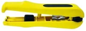 Weicon No.3 Mini-Solar - solarkábel csupaszoló és blankoló szerszám