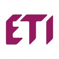 ETI Professzionális kiselosztó-rendszerek és készülékek